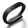 Браслет Jawbone UP 24 (Medium) -