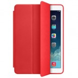 Apple Smart Case для iPad Air - красный