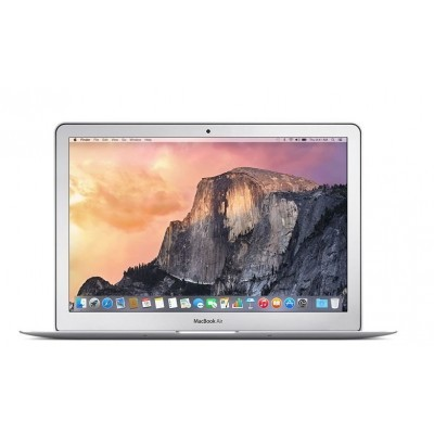 "11"" MacBook Air: 128 ГБ (MJVM2) MacBook Air [MJVM2] i5 1.6GHz/4GB DDR3/ 128GB SSD/ Intel HD 6000"