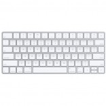 Apple Wireless Keyboard 2 (MLA22)
