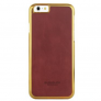 Чехол-кейс Bushbuck Baronage CE Red для iPhone 6 -