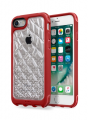 Чехол LAUT R1 Ridgeback for iPhone 8/7 - Red