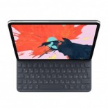 "Apple 11"" iPad Pro Smart Keyboard  (MU8G2)"