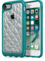 Чехол LAUT R1 Ridgeback for iPhone 8/7 - Green