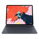 "Apple 12,9"" iPad Pro Smart Keyboard (MU8H2) En"