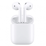 AirPods (1G)