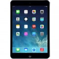 iPad mini 2 Wi-Fi + 4G 128 Gb - черный
