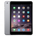 iPad mini 3 (LTE) 128Gb - Space Black