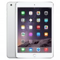 iPad mini 3 (LTE) 128Gb - Silver
