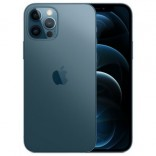 iPhone 12 Pro Max DUAL 256Gb Pacific Blue