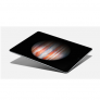iPad Pro 128Gb (Wi-Fi) Space Gray -