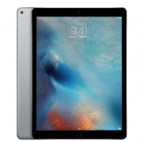 iPad Pro (Wi-Fi+4G) Space Gray