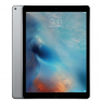 iPad Pro (Wi-Fi+4G) Space Gray -