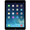 iPad Air Wi-Fi + 4G 16 Gb - черный