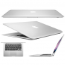 "13"" MacBook Air 128GB (MJVE2) -"