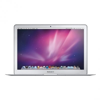 "13"" MacBook Air 128GB (MJVE2) MacBook Air 13.3 MJVE2 (i5 1.6GHz/ 4GB DDR3/ 128GB SSD/ Intel HD 6000)"