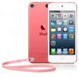 iPod touch 32 Gb - розовый